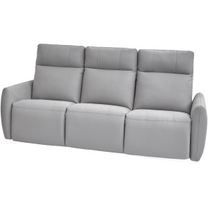 Freya Reclining Sofa