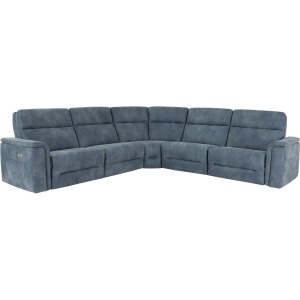 Kellan Sectional