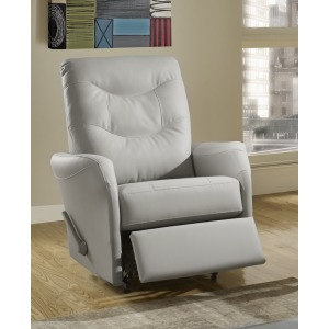 Avery Reclining Chair