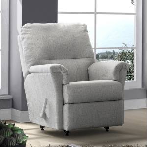 Bethany Reclining Chair