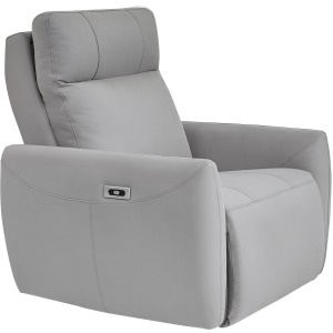 Freya Reclining Chair