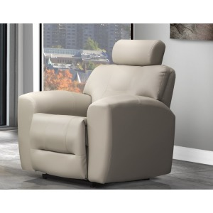 Devin Reclining Chair