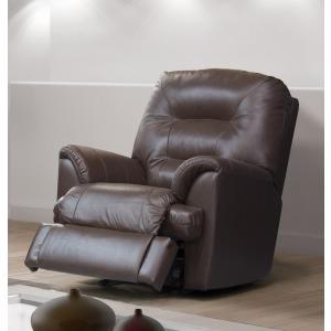 Britney Chair