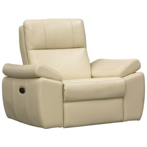 Turner Reclining Chair
