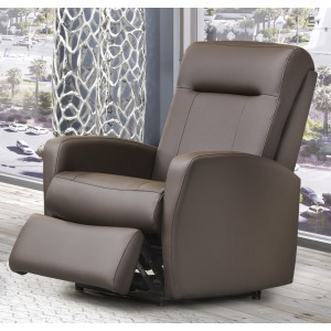 Charlie Reclining Chair