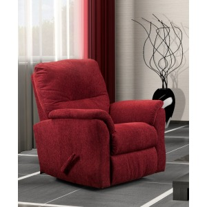 Madison Reclining Chair