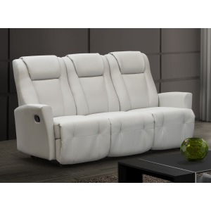 Lainee Reclining Sofa