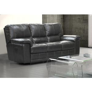 Rain Reclining Sofa