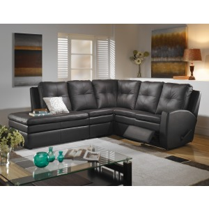 Christopher Sectional