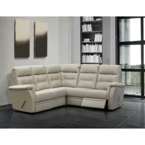 Milano Sectional