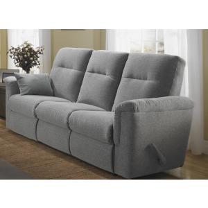 Daphne Reclining Sofa