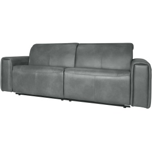 Noah Reclining Loveseat