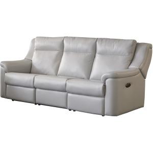 Sydney Reclining Sofa