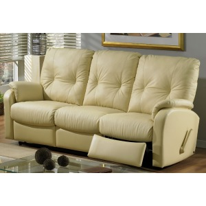 Beatrice Reclining Sofa