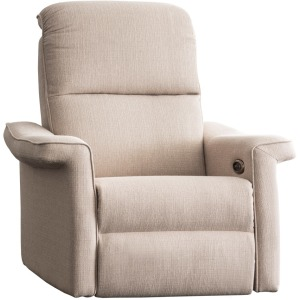 Nolan Reclining Chair