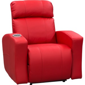 Vuelta Reclining Chair