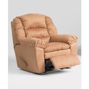 Randy Reclining Chair