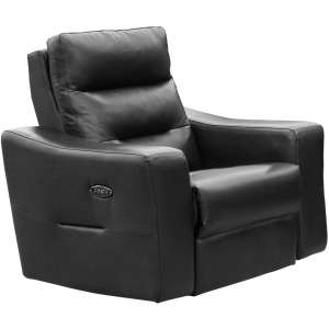 Quinn Reclining Chair