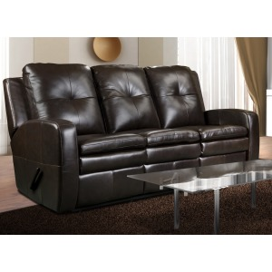 Christopher Reclining Sofa
