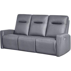 Mathis Reclining Sofa