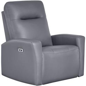 Mathis Reclining Chair