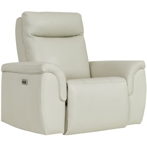 Nelly Reclining Chair