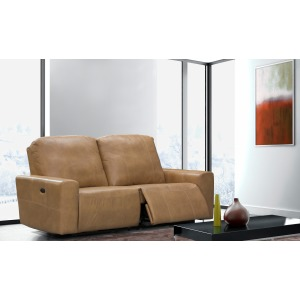 Jai Reclining Loveseat