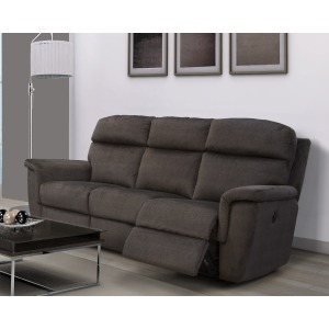 Bailey Reclining Sofa