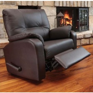 Beatrice Reclining Chair