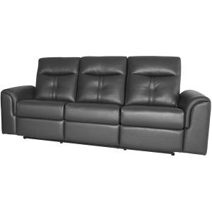 Trenton Reclining Sofa
