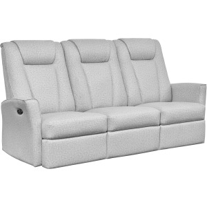 Langdon Reclining Sofa