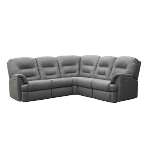 Britney Sectional
