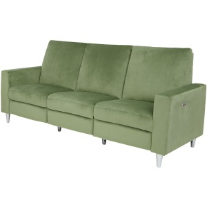 Art of Options Power Reclining Sofa