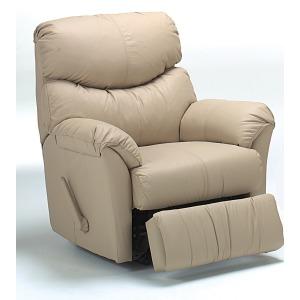 Jasmine Reclining Chair