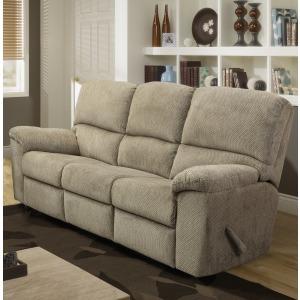 Eliana Reclining Sofa