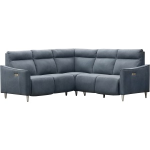 Art of Options Sectional