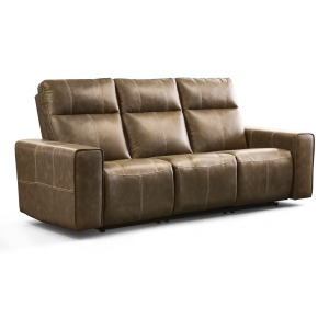 Colton Reclining Sofa