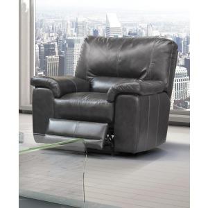 Rain Reclining Chair