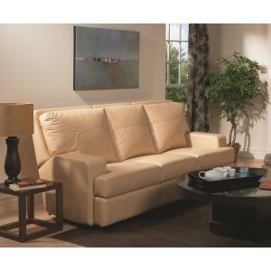 Santana Reclining Sofa