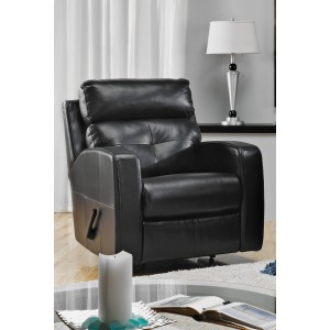 Chloe Reclining Chair