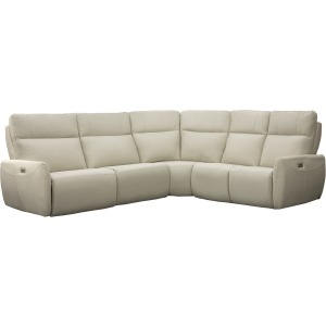 Freya Sectional