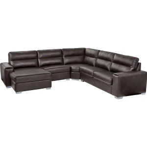 Sebastien Sectional