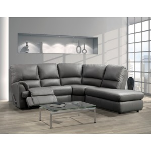 Mylaine Sectional