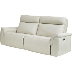 Nelly Reclining Loveseat