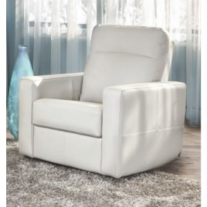 Chase Reclining Chair
