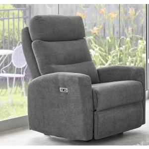 Brenna Power Reclining Chair