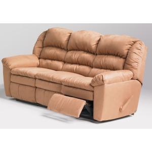 Randy Reclining Sofa