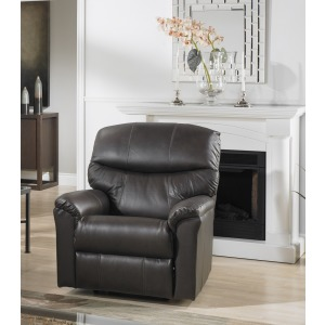 Uno Reclining Chair
