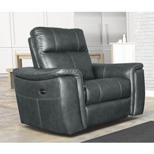 Clark Reclining Chair