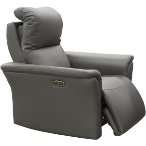 Amelia Reclining Chair